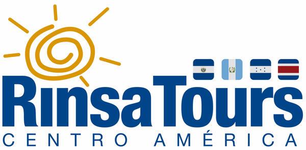 Logo_RinsaTours_Costa_Rica_-_Centroamerica_ALTA_RESOLUCION.jpg