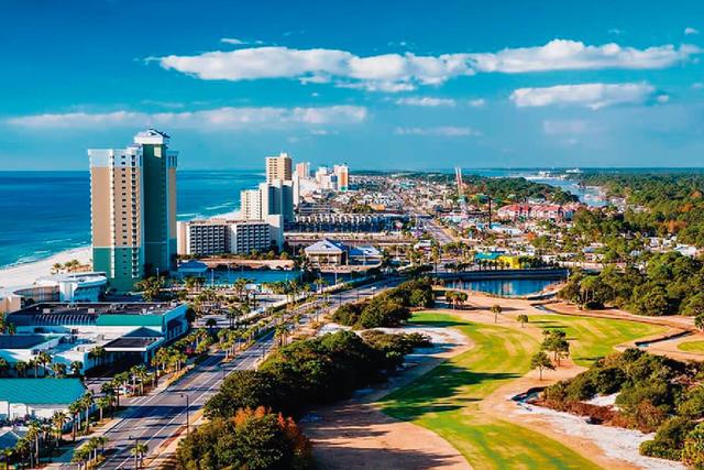 Resultado de imagen para panama ciudad y playa